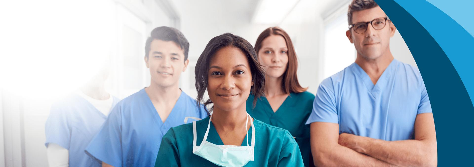 America's Home Health Services Sign on Bonus