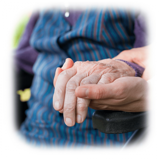 America's Home Health Services Quality Care